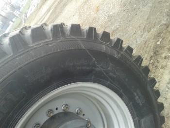 Komunalna oprema za traktore - Page 10 D815da461052197