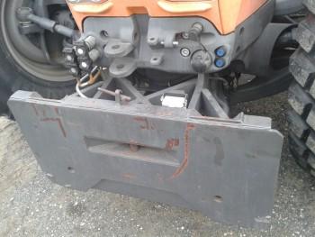 Komunalna oprema za traktore - Page 10 F619d7461050270