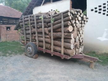 Izrada ogrijevnog drva - Page 13 Ce7bdc461432176