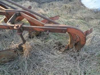Otpad poljoprivrednom mehanizacijom 6b51bc462114343