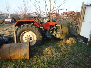 Otpad poljoprivrednom mehanizacijom 9cec7a462125911
