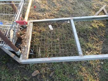 Otpad poljoprivrednom mehanizacijom 84a1d6462136208