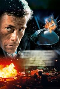 Внезапная смерть / Sudden Death; Жан-Клод Ван Дамм (Jean-Claude Van Damme), 1995 A809b2462462168