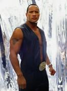 Дуэйн Джонсон (Dwayne Johnson) фото TV Guide Photoshoot 2001 (4xHQ) 4d8958462531010