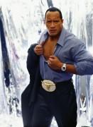 Дуэйн Джонсон (Dwayne Johnson) фото TV Guide Photoshoot 2001 (4xHQ) 9dbda3462531001