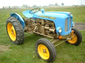 Traktori Landini opća tema F8117b462576011