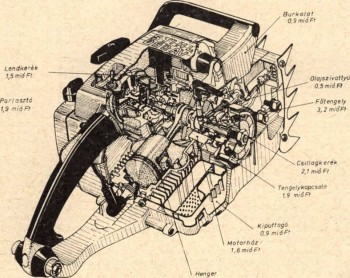 Motorne pile Stihl - Page 5 08f5a3462707475