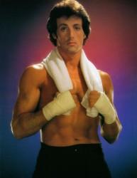 Рокки 3 / Rocky III (Сильвестр Сталлоне, 1982) 810c12462946520
