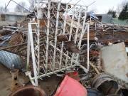 Otpad poljoprivrednom mehanizacijom 636458462959599