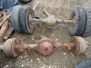 Otpad poljoprivrednom mehanizacijom 910f01462972573