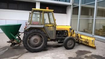 Komunalna oprema za traktore - Page 11 A23b00463651983