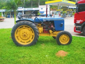 Traktor Zadrugar 50/1 - Landini opća tema traktora - Page 2 02be79463744408