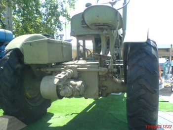 Traktor Zadrugar 50/1 - Landini opća tema traktora - Page 2 402809463744546