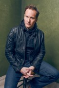 Патрик Уилсон (Patrick Wilson) 'Zipper' Portraits at Sundace by Larry Busacca (2015) - 5xHQ 4fb125464008923