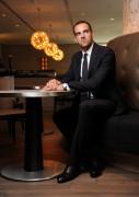 Кристоф Метцельдер (Christoph Metzelder) Photoshoot in 'The Charles Hotel' in München. 15.06.2010 - 20xHQ C70a8b464170542