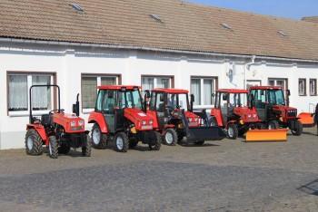 Traktori  MTZ  opća tema                             Ae810f465077345