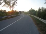 Putujem fotografiram & snimam A143c0466242313