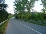 Putujem fotografiram & snimam E43f98466242713