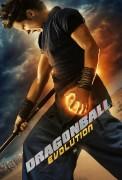 Драконий жемчуг Эволюция / Dragonball Evolution (2009) A33b4a466653360