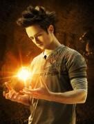 Драконий жемчуг Эволюция / Dragonball Evolution (2009) E2abb3466653020