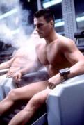 Универсальный солдат / Universal Soldier; Жан-Клод Ван Дамм (Jean-Claude Van Damme), Дольф Лундгрен (Dolph Lundgren), 1992 - Страница 2 225d48466680320