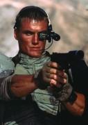 Универсальный солдат / Universal Soldier; Жан-Клод Ван Дамм (Jean-Claude Van Damme), Дольф Лундгрен (Dolph Lundgren), 1992 - Страница 2 31bdd4466680231