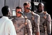 Универсальный солдат / Universal Soldier; Жан-Клод Ван Дамм (Jean-Claude Van Damme), Дольф Лундгрен (Dolph Lundgren), 1992 - Страница 2 876f34466680331