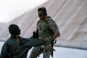 Универсальный солдат / Universal Soldier; Жан-Клод Ван Дамм (Jean-Claude Van Damme), Дольф Лундгрен (Dolph Lundgren), 1992 - Страница 2 Aa320a466680205