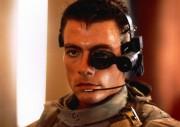 Универсальный солдат / Universal Soldier; Жан-Клод Ван Дамм (Jean-Claude Van Damme), Дольф Лундгрен (Dolph Lundgren), 1992 - Страница 2 Bf1596466680308
