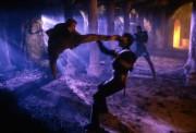 Мортал комбат 1 и 2/ Mortal Kombat 1 & 2 - PromosStills (24xHQ) 0ef85c466800655