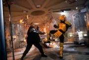 Мортал комбат 1 и 2/ Mortal Kombat 1 & 2 - PromosStills (24xHQ) 14bbd8466800638