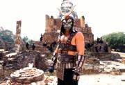 Мортал комбат 1 и 2/ Mortal Kombat 1 & 2 - PromosStills (24xHQ) A2e0dd466800683