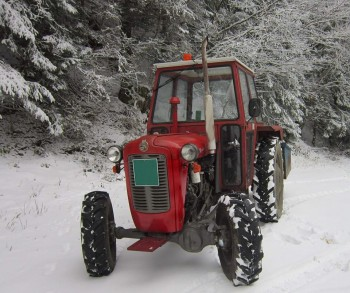 Traktor IMT 533  & 539 opća tema tema traktora C4ba56466885330