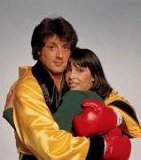 Рокки 3 / Rocky III (Сильвестр Сталлоне, 1982) - Страница 2 1c46df467024514