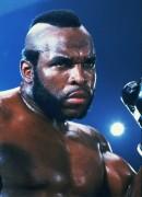 Рокки 3 / Rocky III (Сильвестр Сталлоне, 1982) - Страница 2 2f244a467024538