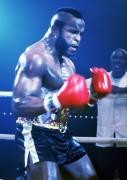 Рокки 3 / Rocky III (Сильвестр Сталлоне, 1982) - Страница 2 3b632c467024600