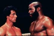 Рокки 3 / Rocky III (Сильвестр Сталлоне, 1982) - Страница 2 450202467024654