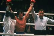 Рокки 3 / Rocky III (Сильвестр Сталлоне, 1982) - Страница 2 66c5b9467024616