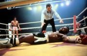 Рокки 3 / Rocky III (Сильвестр Сталлоне, 1982) - Страница 2 711f62467024704