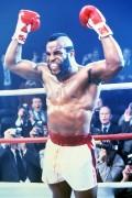 Рокки 3 / Rocky III (Сильвестр Сталлоне, 1982) - Страница 2 9e7394467024634