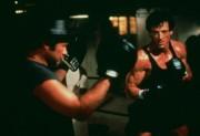 Рокки 3 / Rocky III (Сильвестр Сталлоне, 1982) - Страница 2 Aeae78467024610