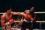 Рокки 3 / Rocky III (Сильвестр Сталлоне, 1982) - Страница 2 F0c98b467024687