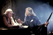 Безумный Макс 3: Под куполом грома / Mad Max 3: Beyond Thunderdome (Мэл Гибсон, 1985) 2eb6a5467064416