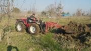 Zadnji traktorski utovarivač - Page 2 0abf24467695225