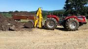 Zadnji traktorski utovarivač - Page 2 0fc162467694997