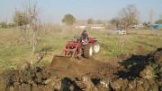Zadnji traktorski utovarivač - Page 2 978d45467694933