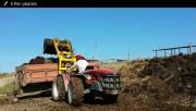 Zadnji traktorski utovarivač - Page 2 Bf8899467695112