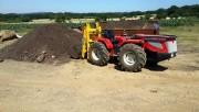 Zadnji traktorski utovarivač - Page 2 Eee839467694918