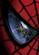 Человек Паук / Spider-Man (Тоби Магуайр, Кирстен Данст, 2002) Ebe409467878117