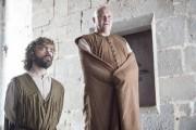 Игра престолов / Game of Thrones (сериал 2011 -)  07d2f4468133914